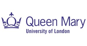 queen-mary-logo-12